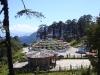 108-stupas-dochula-pass