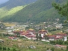 thimphu-dzong
