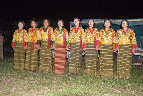 bhutanese-group-4