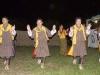 bhutanese-group-2
