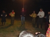 guests-join-dance-with-locals