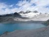 glacial-lake-gonju-la